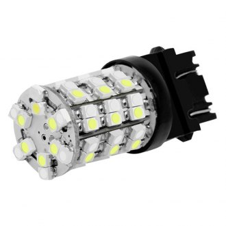 Oracle Lighting® - Switchback LED Bulbs
