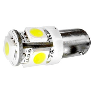 Oracle Lighting® - 3-Chip LED Bulbs