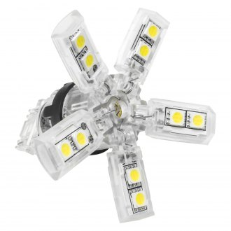 Oracle Lighting® - Spider LED Bulb