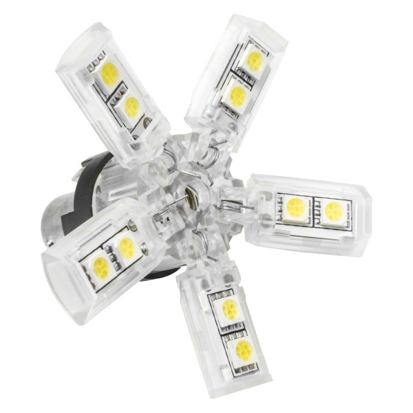 Mercedes 600 1964 Spider Led Bulb