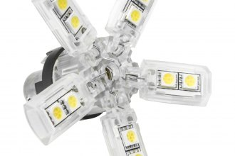 Oracle Lighting® - Spider LED Bulb (1156, Cool White)