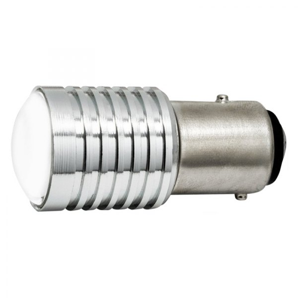 Oracle Lighting® - Cree LED Bulbs (1157, Cool White)