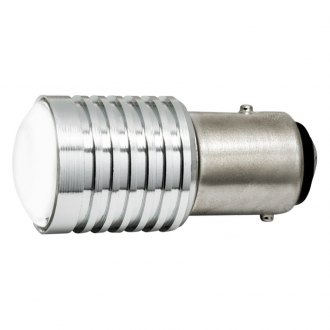 Oracle Lighting® - Cree LED Bulbs