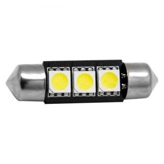 Oracle Lighting® - 3-Chip LED Replacement Bulbs