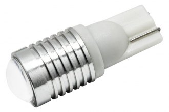 Oracle Lighting® - Cree LED Bulbs (194 / T10, Cool White)