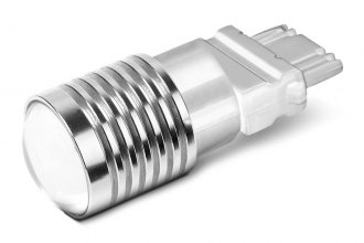 Oracle Lighting® - Cree LED Bulbs (3157, Cool White)