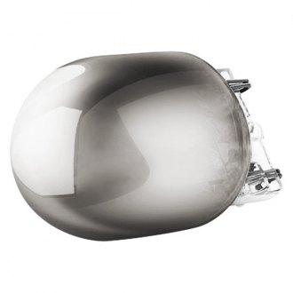 Oracle Lighting® - Chrome Halogen Bulbs