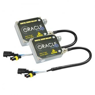 Oracle Lighting® - Lighting HID Ballast