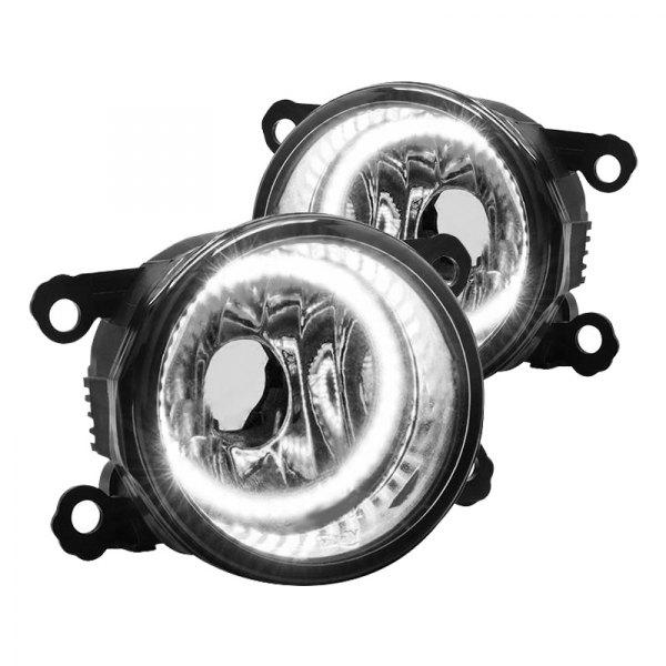 Oracle Lighting 7722 051