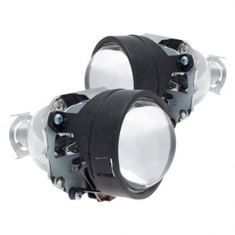 "Oracle Lighting® - 2.5"" Round Retrofit Projectors"