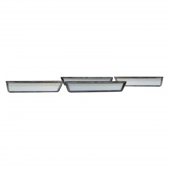 Oracle Lighting® - Concept LED Side Marker Lights