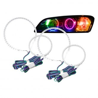 pontiac g8 custom factory headlights carid com pontiac g8 custom factory headlights