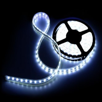 "Oracle Lighting® - 12"" Exterior Flex LED Strip"