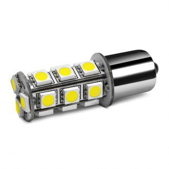 Oracle Lighting® - 3-Chip Tail Light LED Bulbs