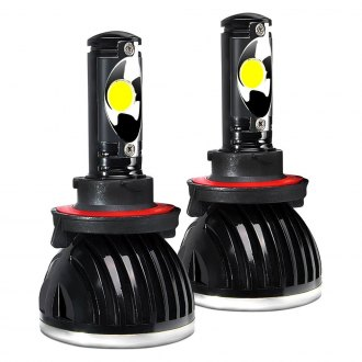 Oracle Lighting® - LED Headlight Conversion Kit