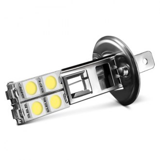 Oracle Lighting® - SMD Fog Light Bulbs