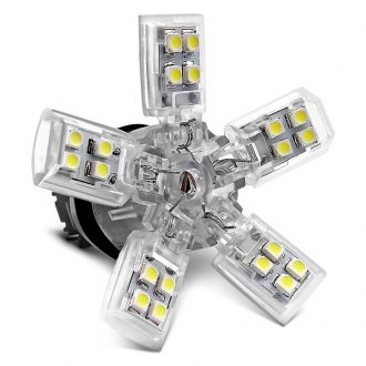 Oracle Lighting® - Spider Stop/Brake Light LED Bulbs