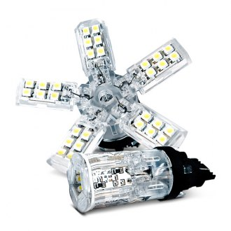 Oracle Lighting® - Spider LED Replacement Bulbs