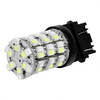 Oracle Lighting® - Switchback LED Replacement Bulbs