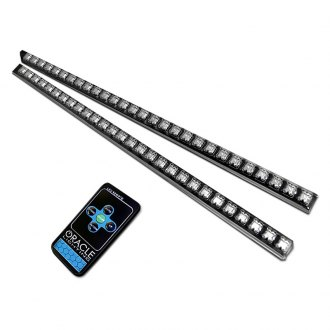 "Oracle Lighting® - Dual 15"" LED Scanner"