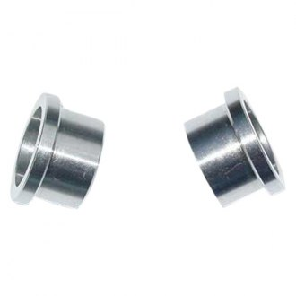 "ORI Struts® - 5/8"" Misalignment Spacer"