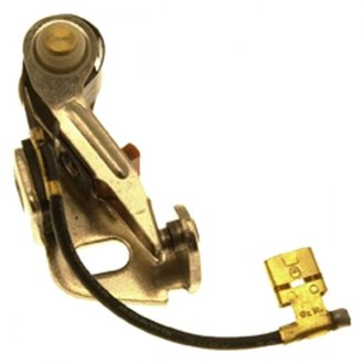 Original Engine Management® - Ignition Contact Set