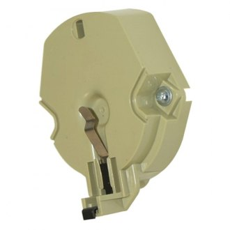 Original Engine Management® - Ignition Distributor Rotor