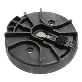 Original Engine Management® - Distributor Rotor