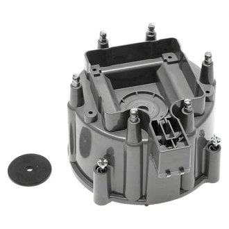 Original Engine Management® - Distributor Cap