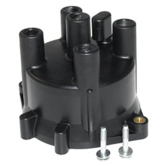 Original Engine Management® - Ignition Distributor Cap