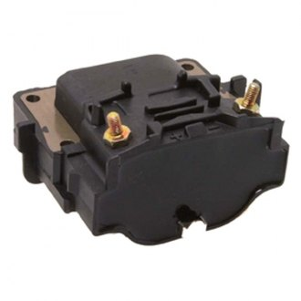 Original Engine Management® - Ignition Coil