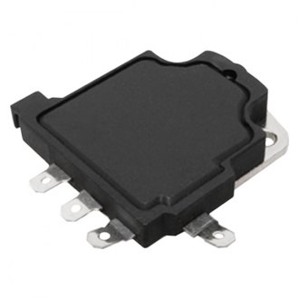 Original Engine Management® - Ignition Control Module