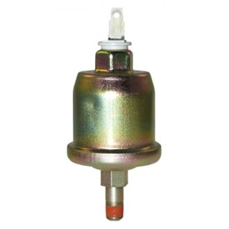 Original Engine Management® - Engine Oil Pressure Switch