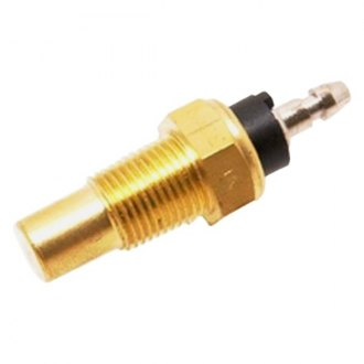 Original Engine Management® - Engine Coolant Temperature Sender
