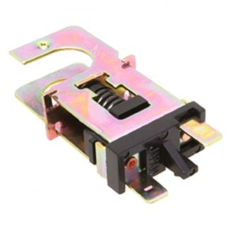 Original Engine Management® - Stoplight Switch