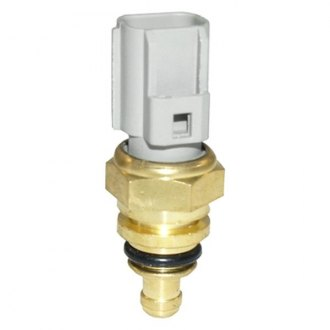 Original Engine Management® - Engine Coolant Temperature Sensor