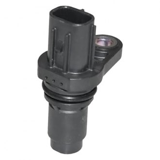 Original Engine Management® - Camshaft Position Sensor