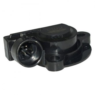 Original Engine Management® - Throttle Position Sensor