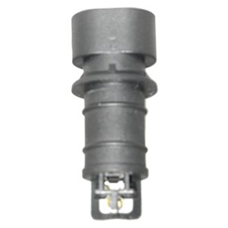 Original Engine Management® - Ambient Air Temperature Sensor