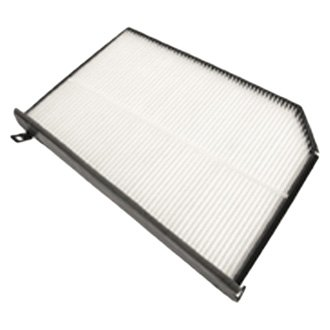 Original Engine Management® - Cabin Air Filter