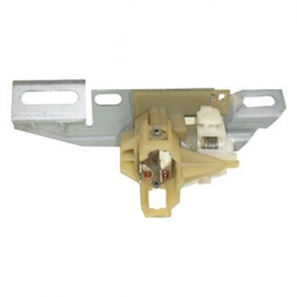 Original Engine Management® - Dimmer Switch