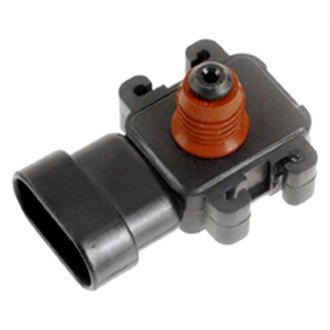 Original Engine Management® - Map Sensor HIDE
