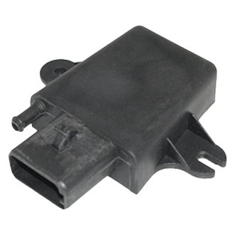 Original Engine Management® - MAP Sensor