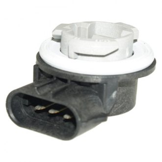 Original Engine Management® - Tail Lamp Socket