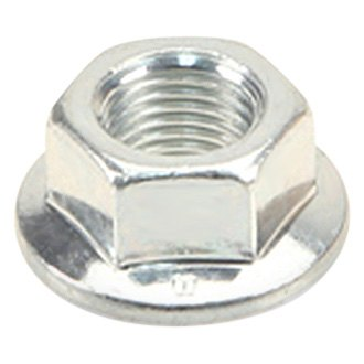 Original Equipment® - Sway Bar Link Nut