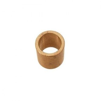 Original Equipment® - Axle Pivot Bushing