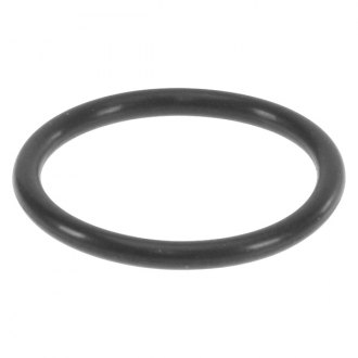 Original Equipment® - Oil Pump Pickup Tube Gasket