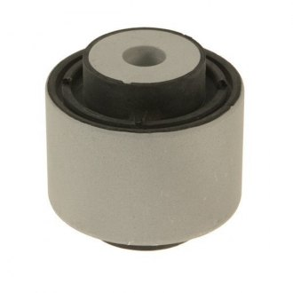 Original Equipment® - Front Lower Control Arm Bushing