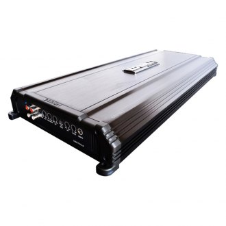 Orion® - Cobalt Series Class AB 2-Channel 5400W Amplifier