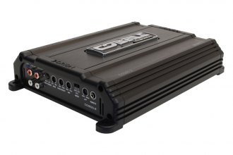 Orion® - Cobalt Series Class AB 2-Channel 600W Amplifier